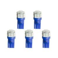 AutoMeter 3286-K LED Bulb
