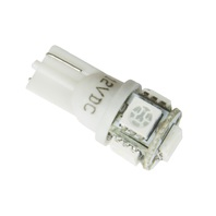 AutoMeter 3288 LED Bulb