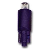 AutoMeter 3296 LED Bulb Kit