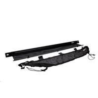 BESTOP Retractable Sunshade 07-18 Jeep 2/4 Door P/N -52405-11