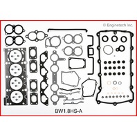 91-95 BMW 1.8L M42 Head Gasket Set