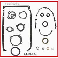 94-03 Chevrolet Chevy 2.2L L4 Lower Gasket Set