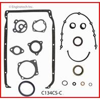 94-03 Chevrolet Chevy 2.2L L4 Lower Gasket Set