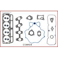 98-02 Chevrolet Chevy Truck 2.2L L4 Head Gasket Set