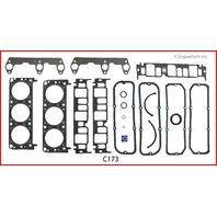 82-86 Chevrolet Chevy 2.8L V6 Gasket Set