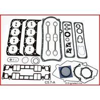 96-02 Chevrolet Chevy Truck 5.7L V8 Gasket Set