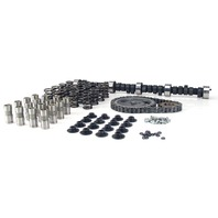 Competition Cams K12-246-3 Xtreme Energy Camshaft Kit