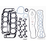 99-03 Jeep 4.7L  Gasket Set
