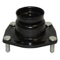 Crown Automotive 52089331AC Suspension Strut Mount