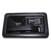 Crown Automotive 55176476AB Interior Door Handle