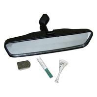 Crown Automotive 5965338K Rearview Mirror Kit