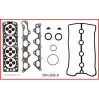 99-02 Daewoo 1.6L DOHC L4 16V Ecotec Head Gasket Set