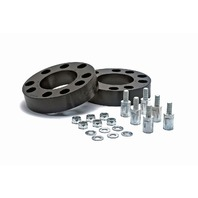 DAYSTAR PRODUCTS INTERNATIONAL 2014-17 GM P/U 1500 2/4 WD 2in Front Leveling P/N - KG09129BK