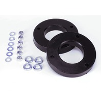 DAYSTAR PRODUCTS INTERNATIONAL 07-17 GM P/U 1500 2/4WD 2in Front Leveling KIt P/N - KG09139BK