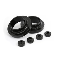 DAYSTAR PRODUCTS INTERNATIONAL 95-04 Toyota Tacoma 1.5 in Front Leveling Kit P/N - KT09113BK