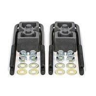 Daystar KF09123 Comfort Ride Suspension Leveling Kit Fits 09-16 F-150