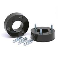 Daystar KT09116BK Suspension Strut Spacer Leveling Kit Fits 03-16 4Runner Tacoma