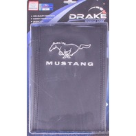 DRAKE AUTOMOTIVE GROUP Arm Rest Cover Mustang 05-09 Mustang P/N - 5M3Z-6306024-MV
