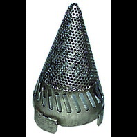 DYNATECH Vortex Cone For 4.5in Collector P/N - 772-32540