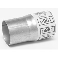 DYNOMAX Pipe - Reducer  P/N - 41961