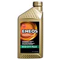 ENEOS ECO CVT Fluid 1 Qt  P/N - 3026-300