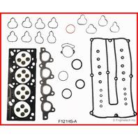 98-99 Ford 2.0L DOHC L4 16V Zetec Gasket Set