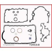 97-11 Ford 4.0L SOHC V6 12V Lower Gasket Set
