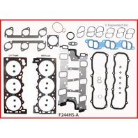 97-00 Ford Truck 4.0L OHV V6 12V Head Gasket Set