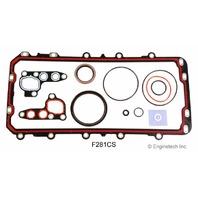 99-04 Ford 4.6L SOHC V8 24V Lower Gasket Set