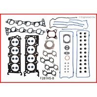 96-00 Ford 4.6L SOHC V8 16V Head Gasket Set