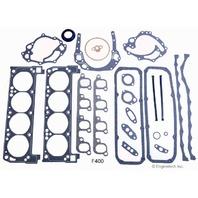 70-74 Ford 5.8L OHV V8 16V Modified Gasket Set