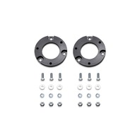 Fabtech FTL5207 Leveling System Fits 15-17 F-150