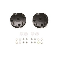 Fabtech FTL5605 Leveling System Fits 07-17 Tundra