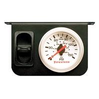 Firestone Ride-Rite 2229 Air Adjustable Leveling Control Panel