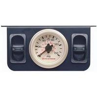 Firestone Ride-Rite 2260 Air Adjustable Leveling Control Panel