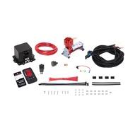 Firestone Ride-Rite 2590 Air Command F3 Wireless Assembly Kit