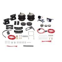 Firestone Ride-Rite 2805 All-In-One Analog Kit