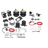 Firestone Ride-Rite 2807 All-In-One Analog Kit