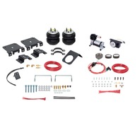Firestone Ride-Rite 2809 All-In-One Analog Kit