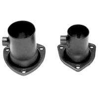 Hedman Hedders 21117 Oxygen Sensor Header Reducer