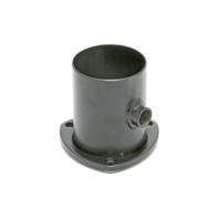 Hedman Hedders 21133 Oxygen Sensor Header Reducer