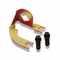 HOLLEY Chevy Trans Kick Down Cable Bracket P/N - 20-45