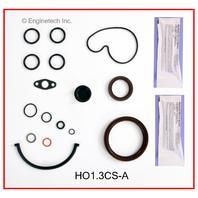 10-13 Honda 1.3L Hybrid LDA3 Lower Gasket Set