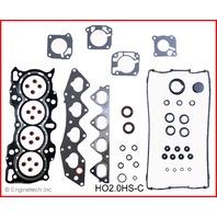 99-01 Honda 2.0L B20Z2 Head Gasket Set