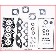 97-98 Honda 2.0L B20B4 Gasket Set