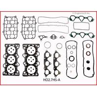 95-97 Honda 2.7L C27A4 Head Gasket Set