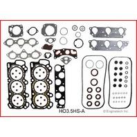 99-01 Honda 3.5L J35A1 Gasket Set