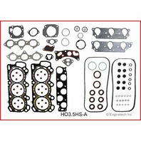99-01 Honda 3.5L J35A1 Head Gasket Set