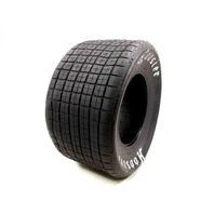 HOOSIER UMP LM Tire LM9011 M20 LCB P/N - 36627M20