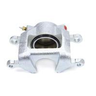 HOWE Steel Caliper  P/N - 337